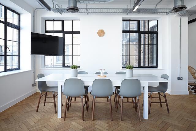 Modern nappali bútor akciós áron