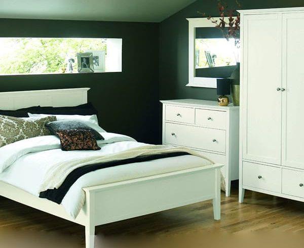 hálószoba bútor olcsón