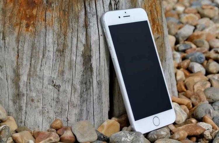 iPhone 8 olcsón