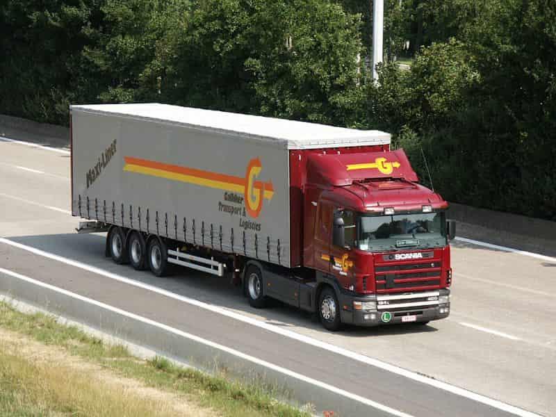 túlméretes szállítás Debrecenbe