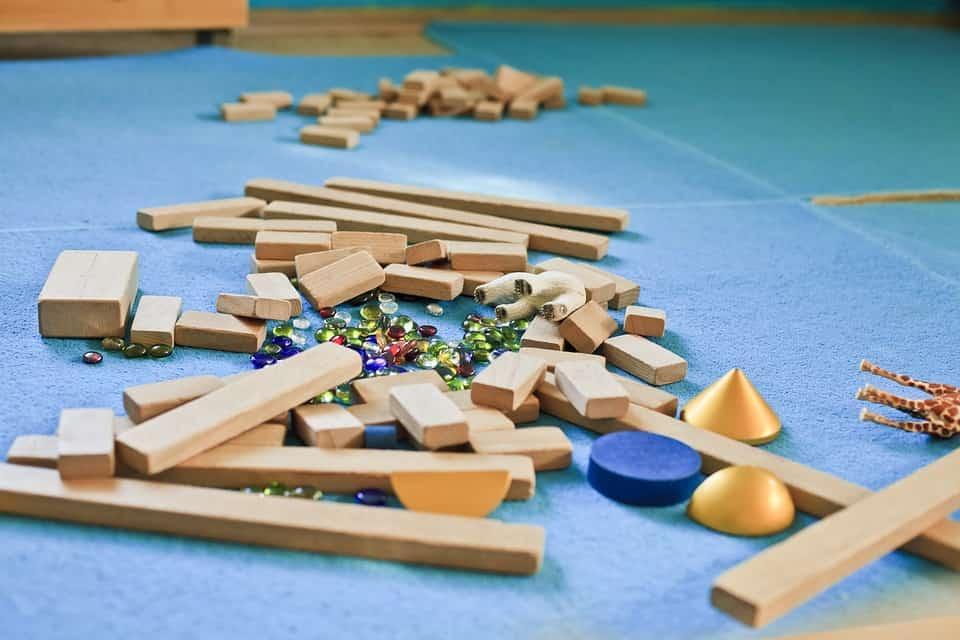 fejlesztő játékok óvodásoknak