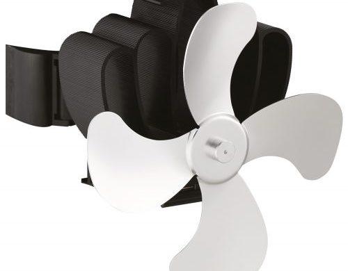 Nagyon fontos a kályha ventilátor
