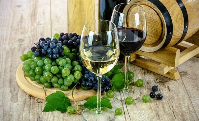 Kitűnő borok kedvező áron