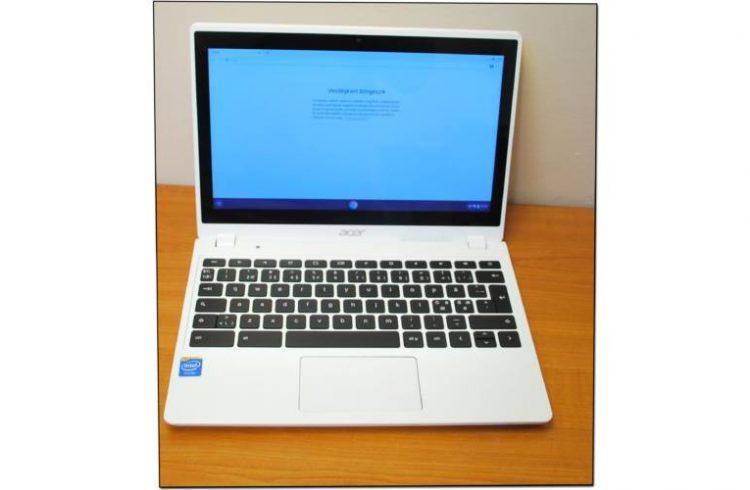olcsó notebook