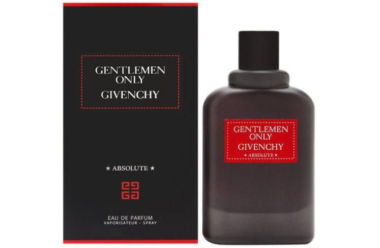 parfüm online