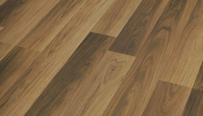 laminált padló szintén