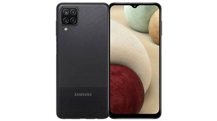 Samsung Galaxy A széria
